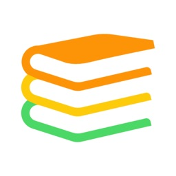 Stacks – A Modern Reading List