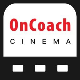 OCC Player