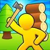 Craft Island - iPadアプリ
