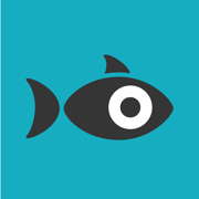 Snapfish: Prints, Cards, Books