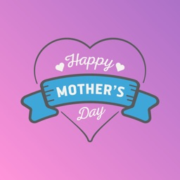 Mother's Love Special MOM DAY