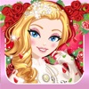 Star Girl: バレンタインハート - iPhoneアプリ