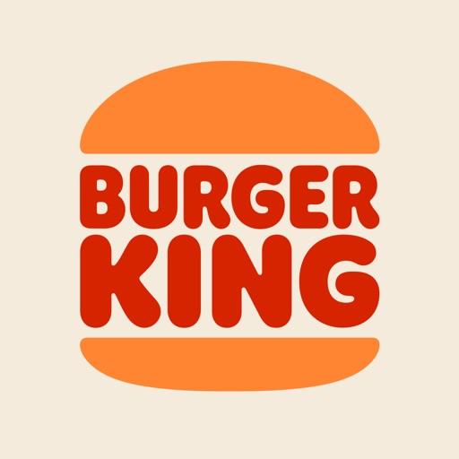 Burger King® Malta