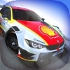 Shell Racers - iPhoneアプリ