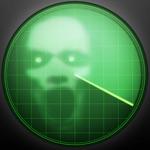 Hack Ghost Detector Radar Camera