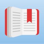 FBReader: читалка fb2, ePub на пк