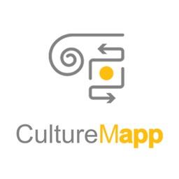 Culture Mapp
