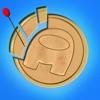 Survival Game - 3D Challenge - iPadアプリ
