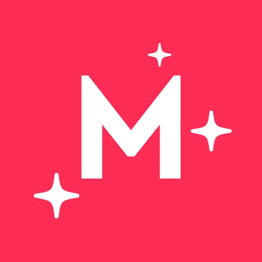 Mozhe