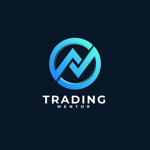 Trading Mentor pour pc
