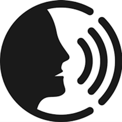 Voice Typing Pro