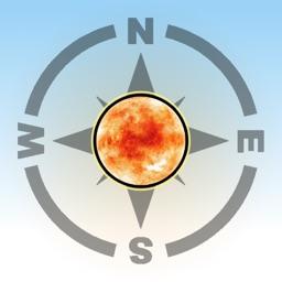 SunPosTracker