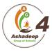 Ashadeep-4