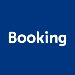 Booking.com Travel Deals