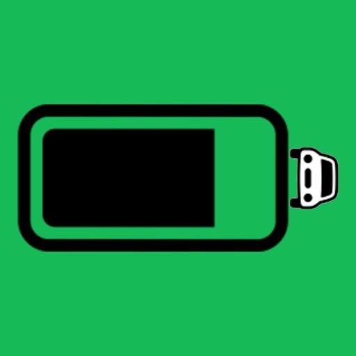 EV Energy Logger