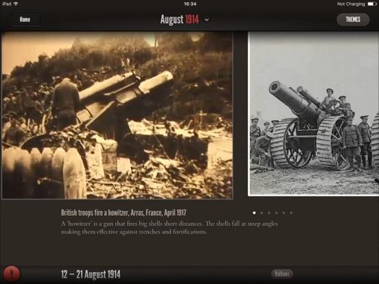 War Horseのおすすめ画像5