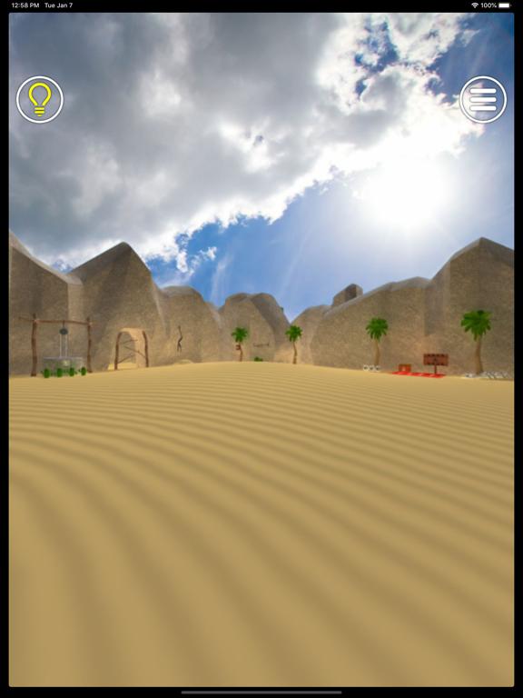 脱出ゲーム -EXiTSのおすすめ画像5