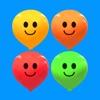 Balloon Crusher: Shoot'em all - iPadアプリ