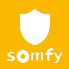 Somfy Protect by Myfox