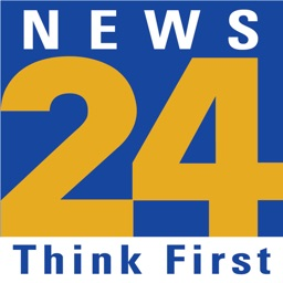 News 24 : Latest News In India