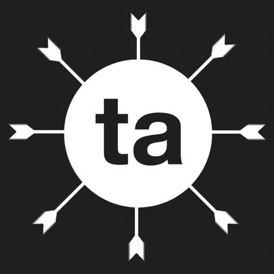 Twisty Arrow! app review