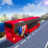 Codes for Off Road Tour Coach Bus Driver Hack
