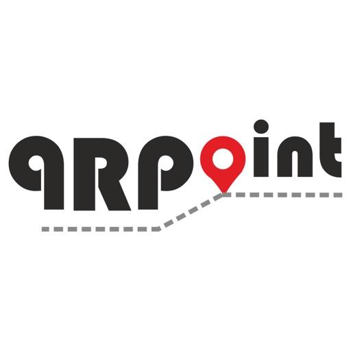 QRPoint мобильные сотрудники