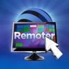 Remoter Pro (VNC, SSH & RDP) - iPadアプリ
