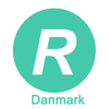 Radios Danmark (DR Radio FM)