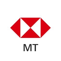 HSBC Malta
