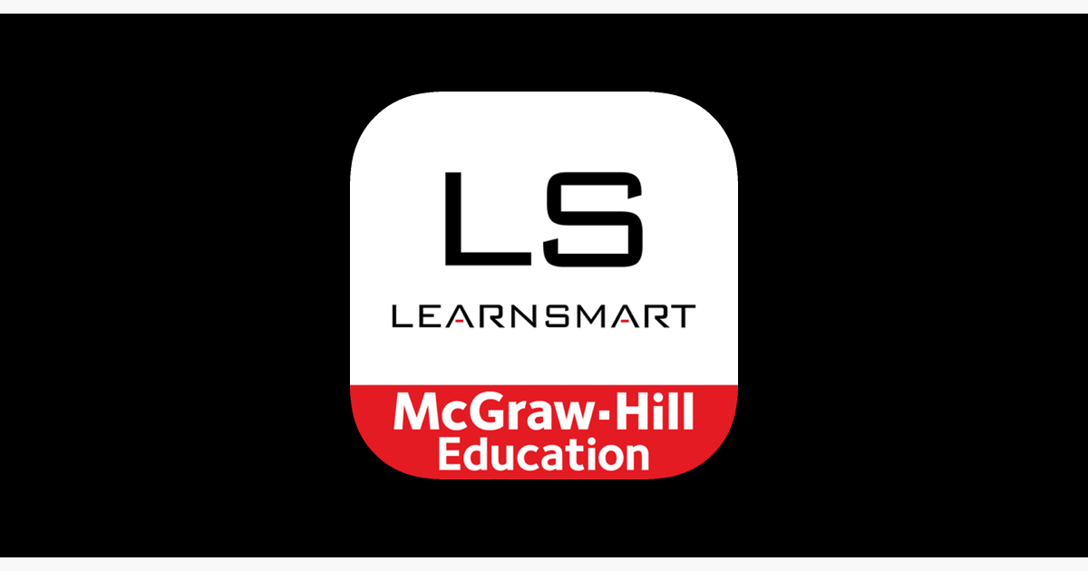 LearnSmart on the App Store