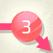 デュアルマッチ3 – Dual Match 3 -