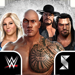 WWE Champions 2021 Hack Online Generator