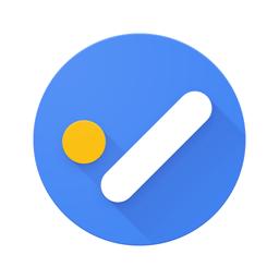 Ícone do app Google Tarefas: organize-se