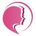 5.女性之声-全国妇联官方手机客户端