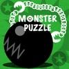 モンスターソリティア ~難関ペグソリティア風パズルゲーム~ - iPhoneアプリ