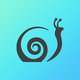 蜗牛日记 - 加密日记本,私密记事本