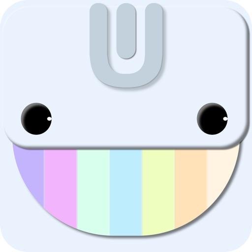 UDO: Smart Assistant + Widget