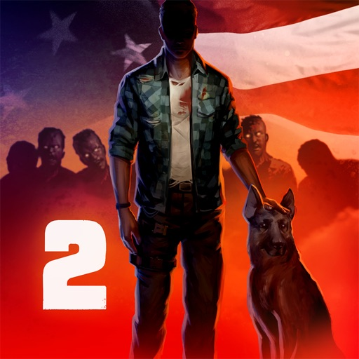 Into the Dead 2 review