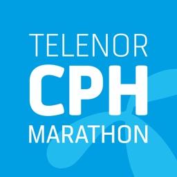 Telenor Copenhagen Marathon