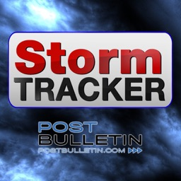 Post Bulletin StormTRACKER