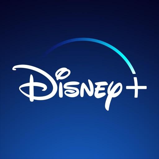 Disney+ (ディズニープラス)