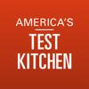America's Test Kitchen LP - America's Test Kitchen artwork