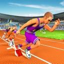 Summer Sports – Athletics 2020
