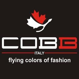 COBB Fashion - Online Shopping
