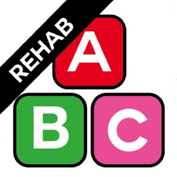 Rehab ABC
