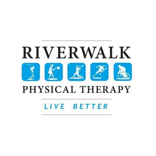 Riverwalk PT