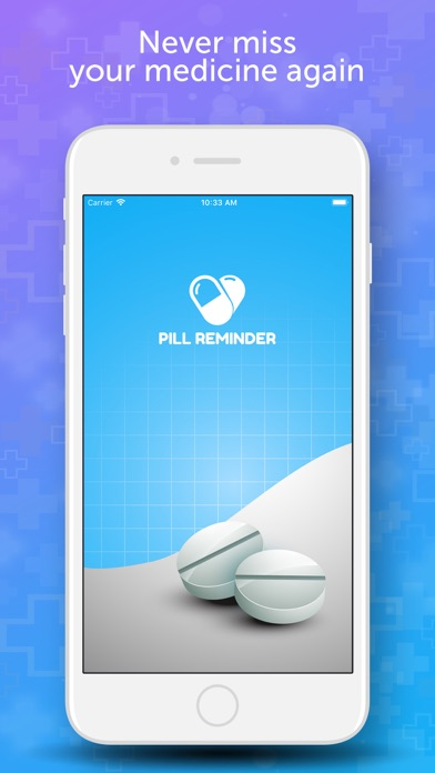 Pill Reminder A Meds Tracker By Phoenix Games Llp Ios United States Searchman App Data Information