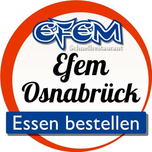 Efem Osnabrück
