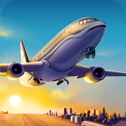Airlines Manager: Tycoon 2021